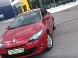 Renault Megane, 2011, с пробегом 3749 тыс. км.