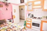 Ремонт квартир любой сложности от пола до потолка.