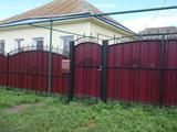 Дом 74 кв.м. на участке 6 соток