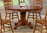 Деревянная мебель под заказ, бу