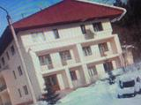 Гостиница, 1470 кв.м.